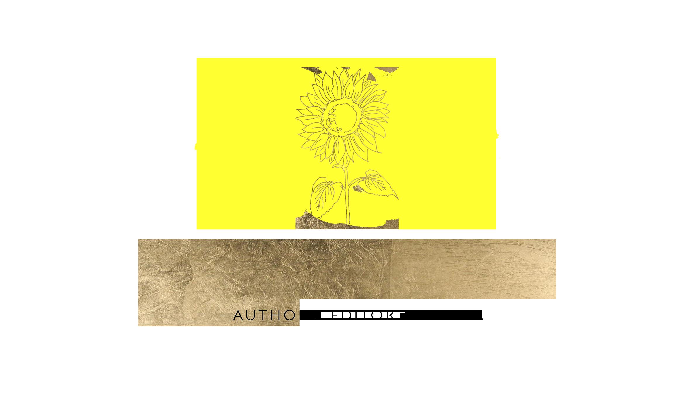 logo-elizabeth peirce