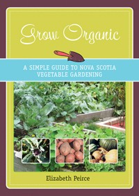 Grow_Organic