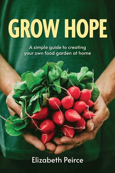 Grow_Hope_Elizabeth_Peirce_400px_wide