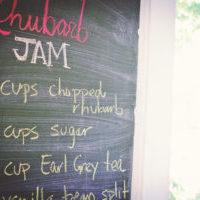 rhubarb-chalkboard